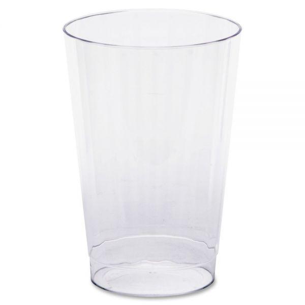 Classicware 12 oz Plastic Tumblers
