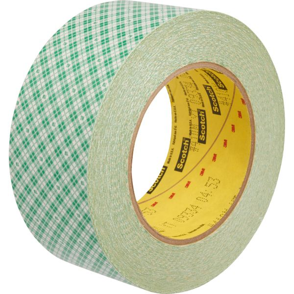 Scotch Double-Sided Paper Tape