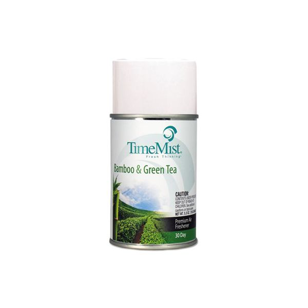 TimeMist Metered Fragrance Dispenser Refill