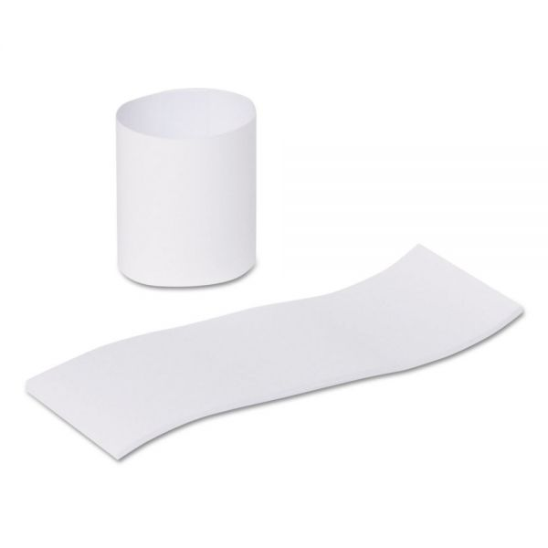 Royal Paper Napkin Bands