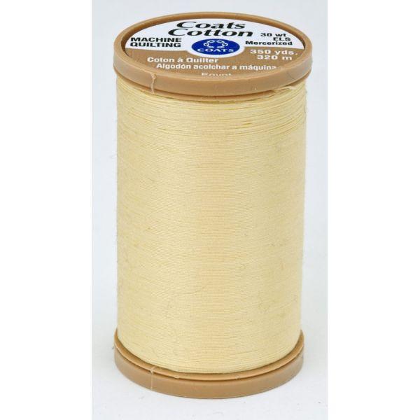 Coats Machine Quilting Cotton Thread (S975_7330)
