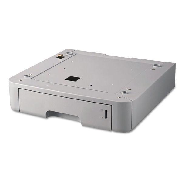 Samsung Cassette Tray For Samsung SCX-5835FN/SCX-5935FN, 250 Sheets