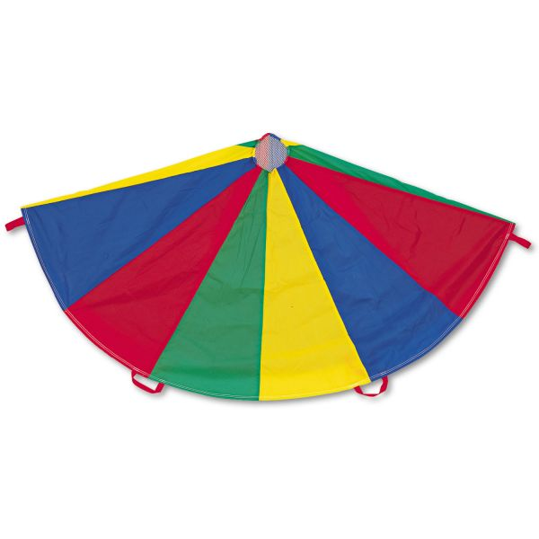 Champion Sports Multicolor Parachute
