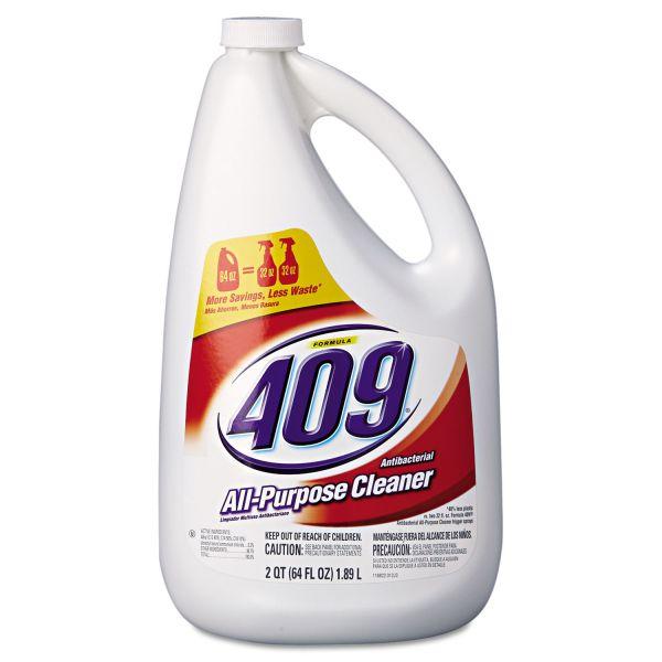Formula 409 All Purpose Cleaner