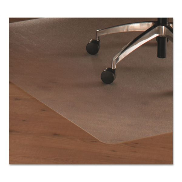 ClearTex Hard Floor Chair Mat