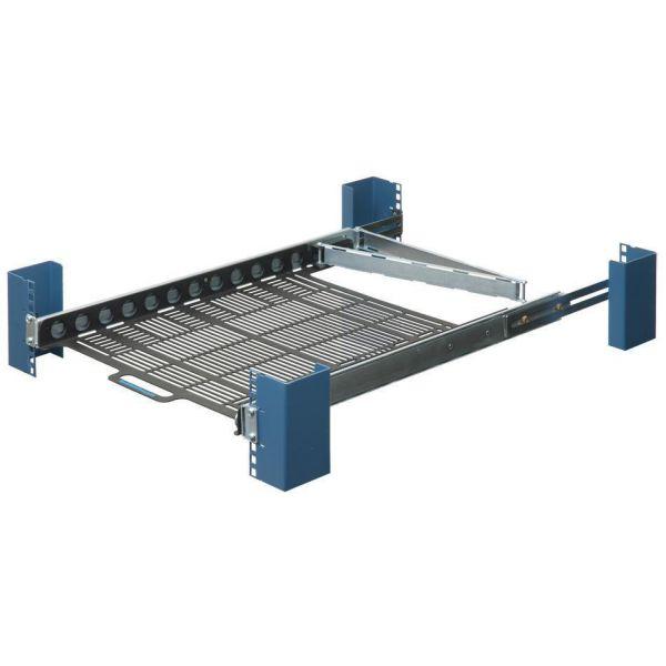 StarTech.com 6 ft Standard Laptop Power Cord - NEMA 5-15P to C5