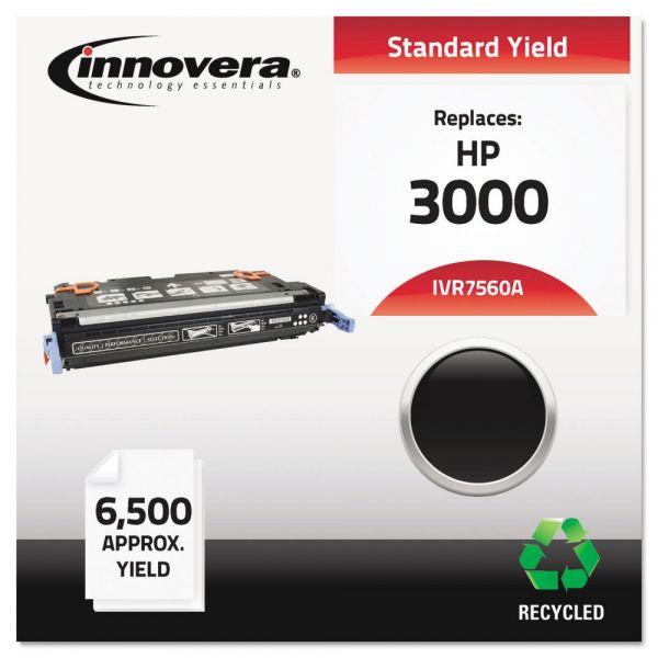 Innovera Remanufactured HP 3000 Toner Cartridge