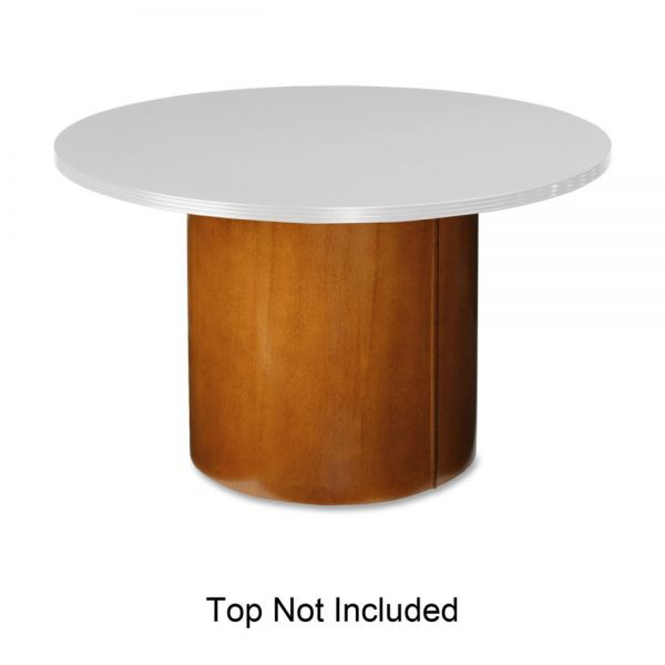 Lorell 88000 Series Table Base