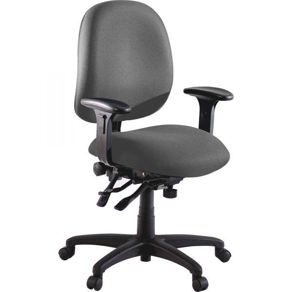 Lorell High Performance Task Chair