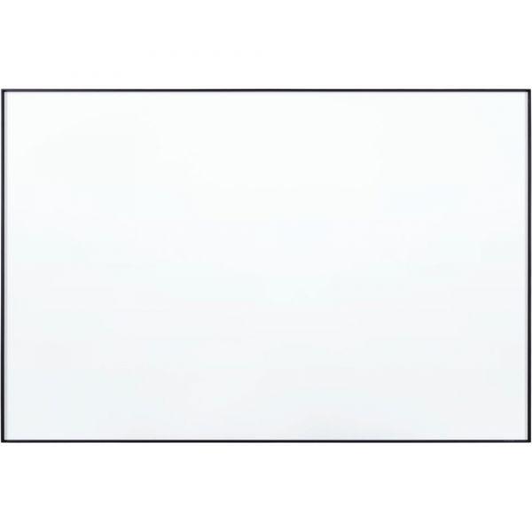 "Quartet 36"" x 24"" Fusion Magnetic Nano-Clean Dry Erase Whiteboard"