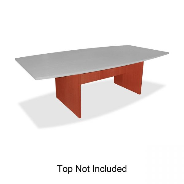 Lorell Essentials Conference Table Base
