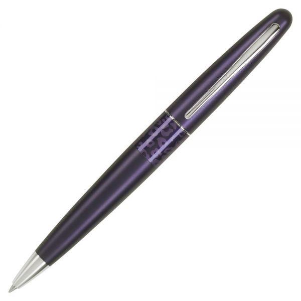 Pilot MR Animal Collection Ballpoint Pen