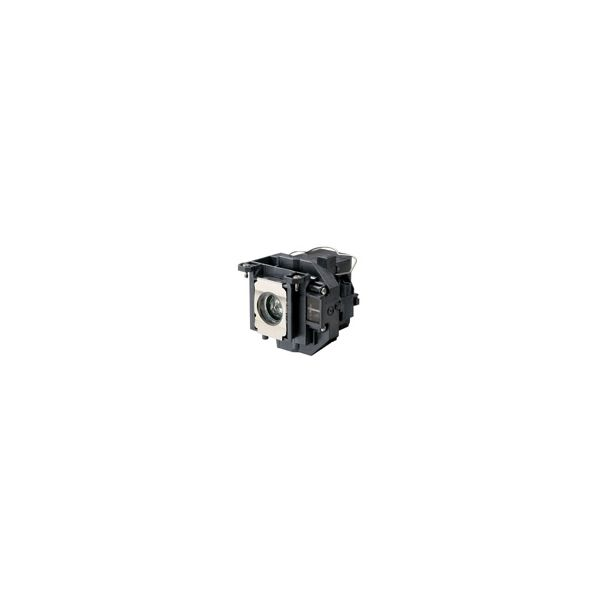 Epson ELPLP57 Replacement Lamp