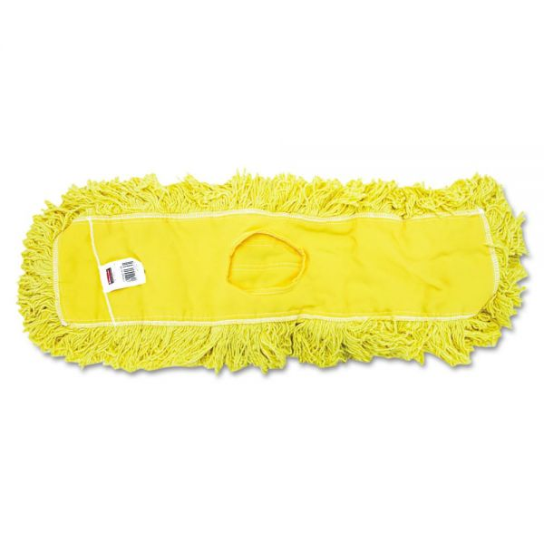 Rubbermaid Trapper Dust Mop