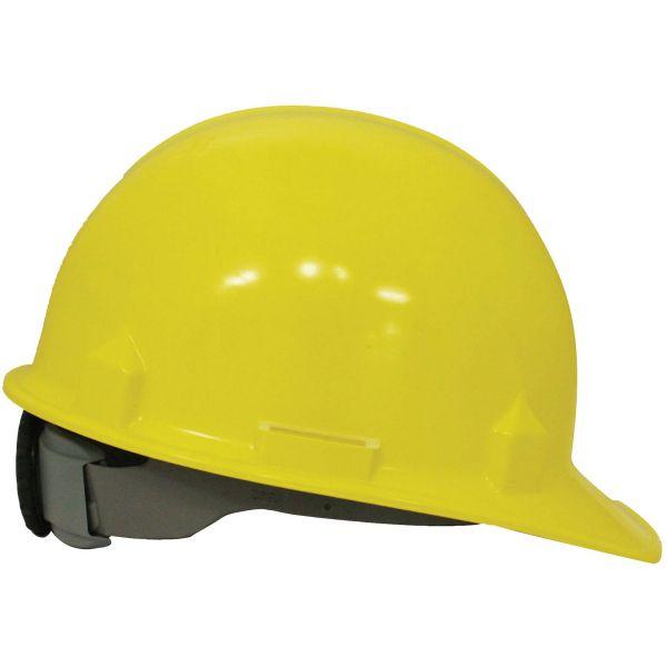 Kimberly-Clark Cap Style Hard Hat
