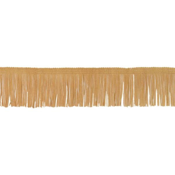 "Chainette Fringe 2""X20yd"