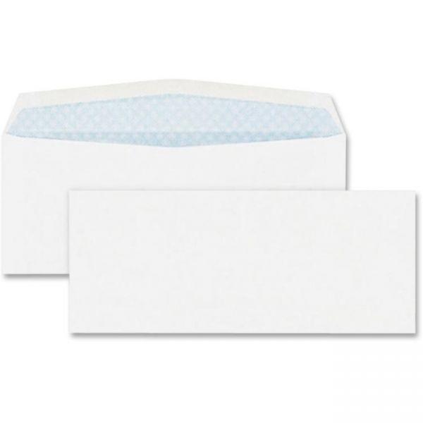 Quality Park Windowless Envelopes