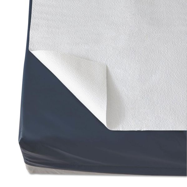 Medline Disposable Drape Sheets