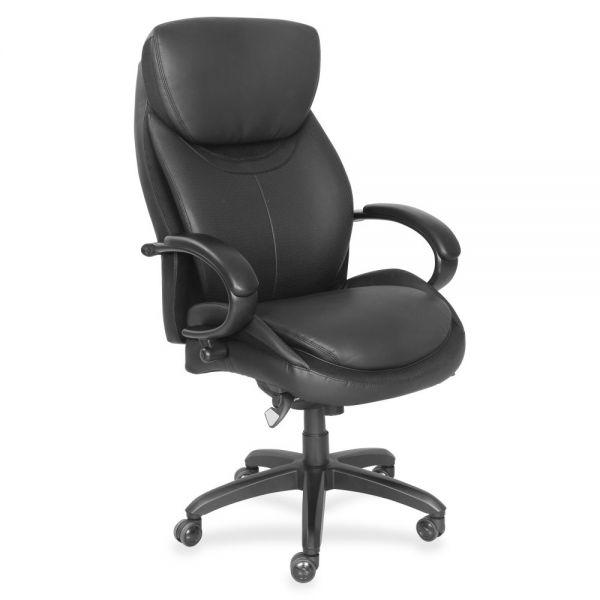 La-Z-Boy Executive Office Chair