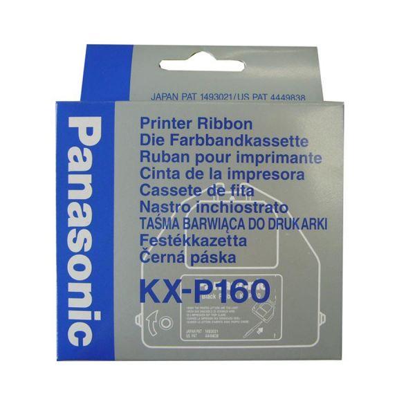 Panasonic Ribbon Cartridge