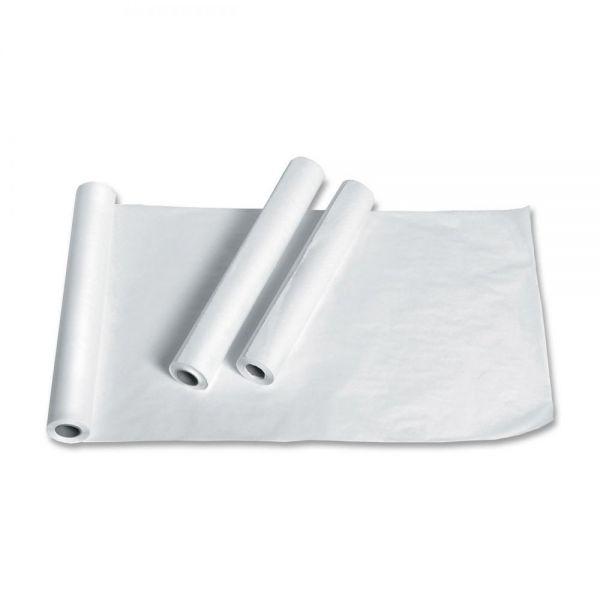 Medline Standard Smooth Exam Table Paper