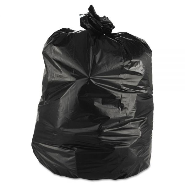 Jaguar Plastics 60 Gallon Trash Bags