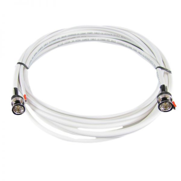 Revo RBNCR59-150 Coaxial Video Cable