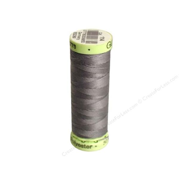 Top Stitch Heavy-Duty Thread