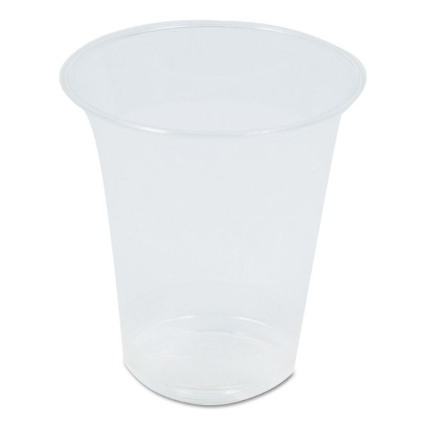 NatureHouse 12 oz Corn Plastic Cups