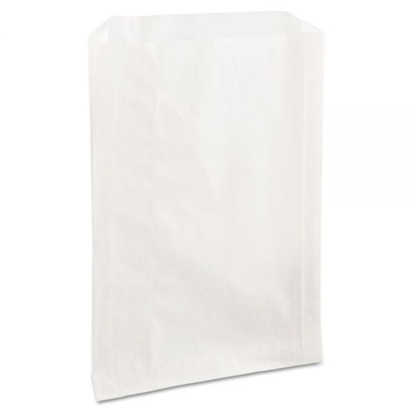 Bagcraft Papercon Sandwich Bags
