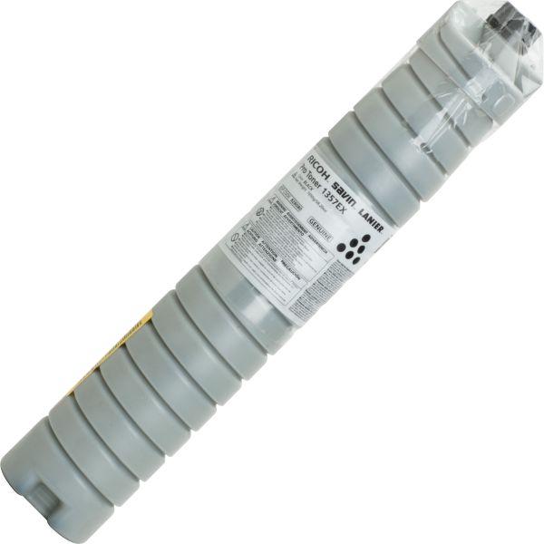 Ricoh Black Toner Cartridge