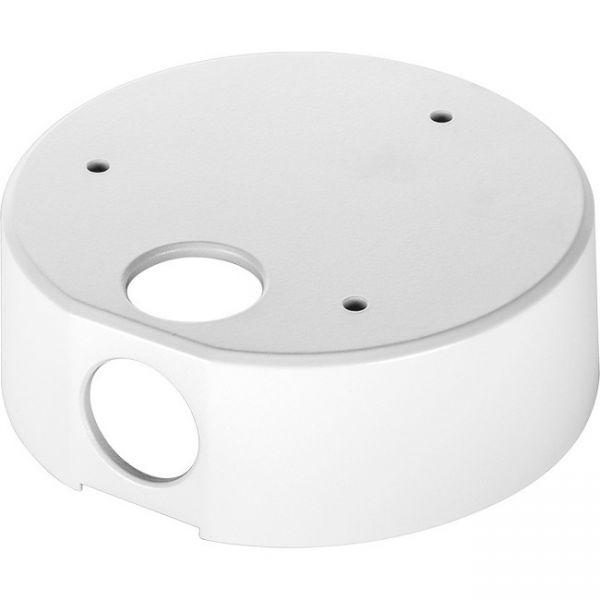 D-Link DCS-37-2 Mounting Bracket for Network Camera