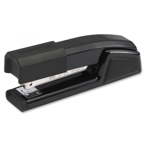 Stanley Bostitch Antimicrobial Metal Stapler