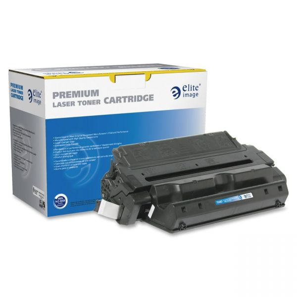Elite Image Remanufactured HP 82X (C4182X) MICR Toner Cartridge