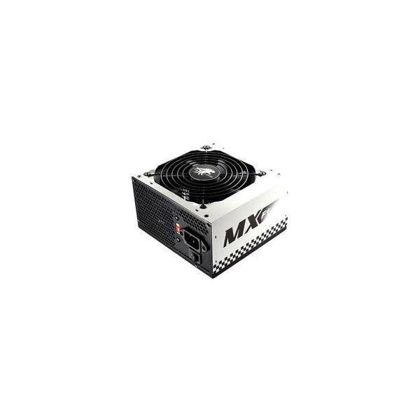 LEPA MX-F1 N600-SB ATX12V Power Supply