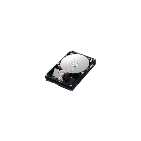 Panasonic 500 GB Internal Hard Drive
