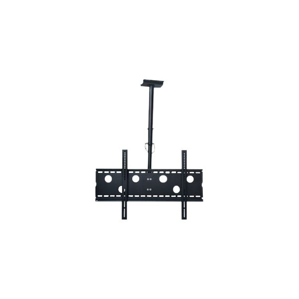 Manhattan Ceiling Mount for Flat Panel Display