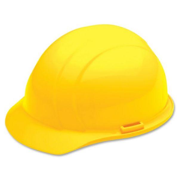 SKILCRAFT Easy Quick-Slide Cap Style Hard Hat