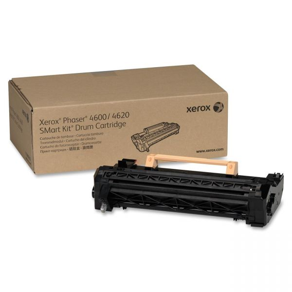 Xerox WorkCentre Phaser 426 Drum Cartridge
