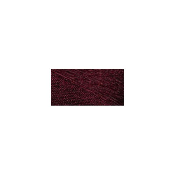 Deborah Norville Collection Serenity Sock Yarn - Burgundy