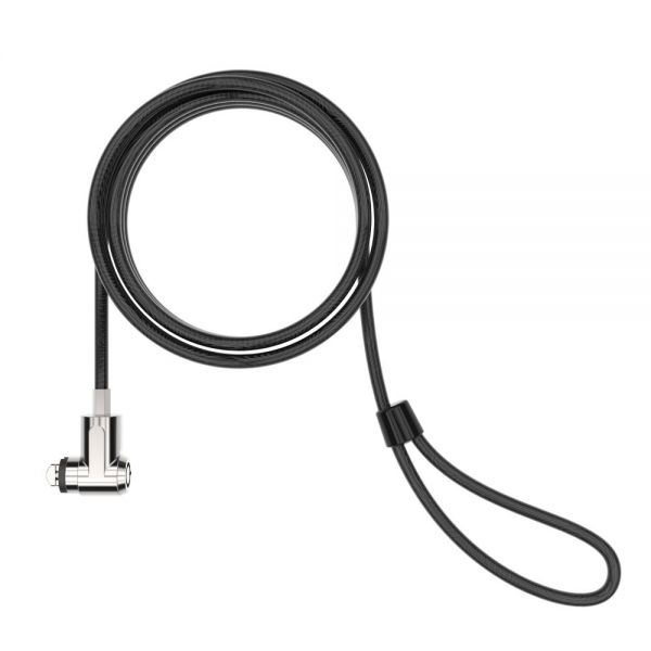 Compulocks Universal Cable Lock