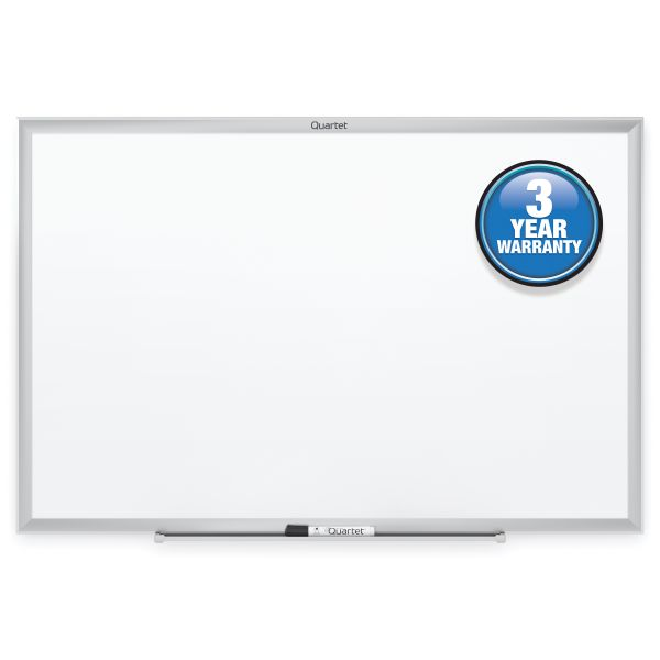 Quartet Standard 8' x 4' Dry Erase Board