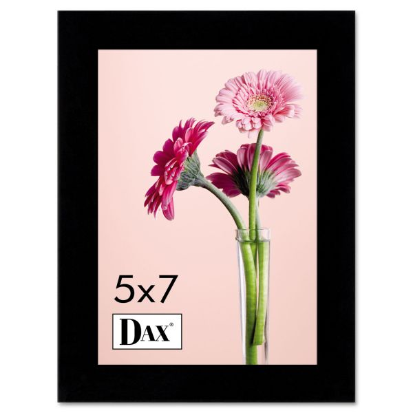 DAX Solid Wood Picture Frame