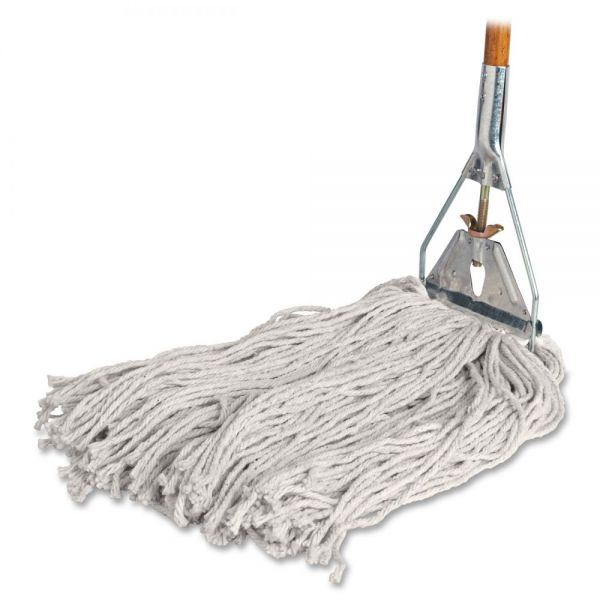 Genuine Joe Wet Mop