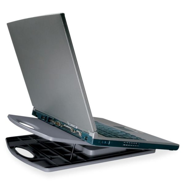 Kensington LiftOff Notebook Stand