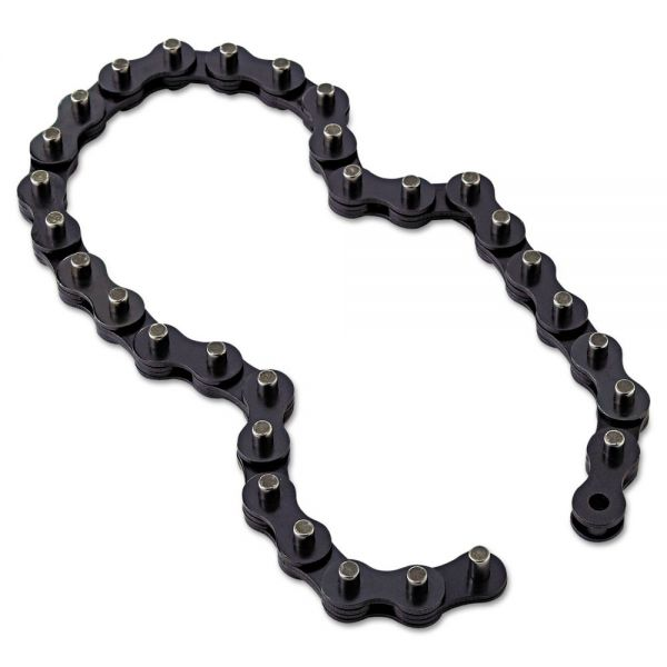 IRWIN Replacement Extension Chain, For 20R Locking Chain-Clamp Pliers