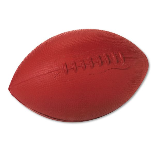 Champion Sports Playground Size Football
