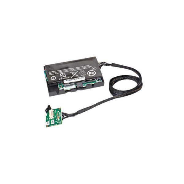(AXXRMFBU2) RAM Module