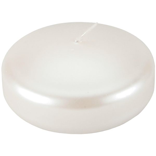 """Floating Candle Disk 3"""""""