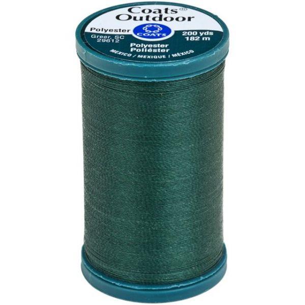 Coats Outdoor Living Thread (S971_5980)